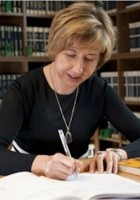 Anna Małgorzata Pycka