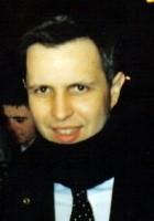 Roman Kołtoń