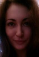 Katarzyna Wagasewicz