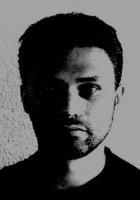 Krzysztof Prus
