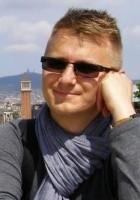 Piotr Struczyk L.F.