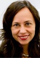 Joanna Żylińska