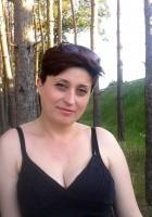 Mila Rudnik