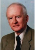 Andrzej Sieroszewski