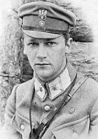 Tadeusz Furgalski Wyrwa