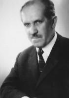 Ludwik Górski