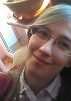 Alicja Makowska