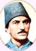 Qasım bəy Zakir