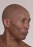 Mistrz Nam