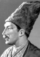 Mirzə Şəfi Vazeh