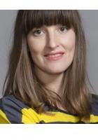 Vanessa Tait