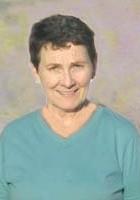 Ellen O'Connell