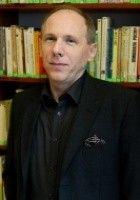 Cezary Obracht-Prondzyński
