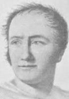 Józef Hoene-Wroński