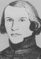 Edward Dembowski