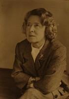Suzanne Lilar