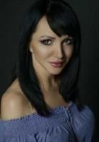 Agata Naniewicz