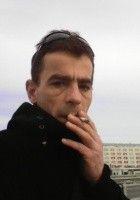Marek Olszewski