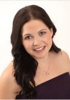 Amber McKenzie