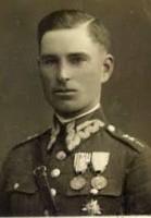 Narcyz Łopianowski