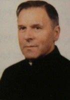 Józef Wyzner