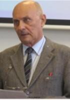 Marek Wąsowicz