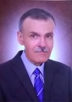 Andrzej Ćmiech