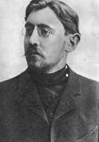 J. I. Perelman