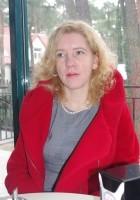 Małgorzata Stegenka