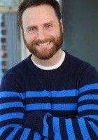 Brandon T. Snider