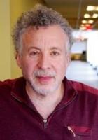 Tony Rothman