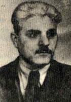 Mirmehdi Seyidzadə