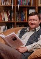 Mieczysław Gawron