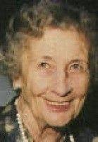 Maria Odyniec