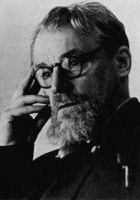 Aleksiej Fiodorow-Dawydow