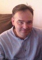 Mariusz Kasprzak