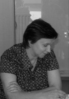 Maria Duszka