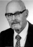 Jan Andrzej Serafin