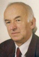 Józef Kałużny