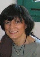 Anna Curti