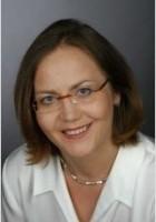 Annette Schroeder
