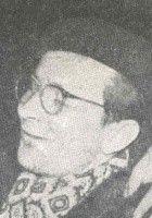 Jerzy Dubrowski