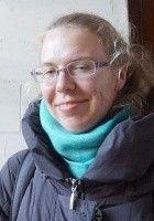 Alena Androsik