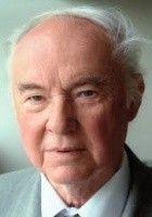 Jerzy Jarowiecki