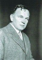 Tadeusz Sinko
