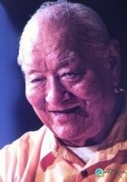 Czogjal Namkhai Norbu