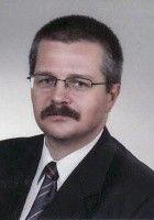 Radosław Paweł Żurawski vel Grajewski