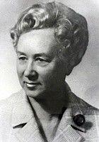 Antonina Wysocka-Rumińska