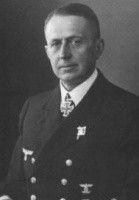 Theodor Krancke
