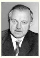 Mieczysław Klimaszewski